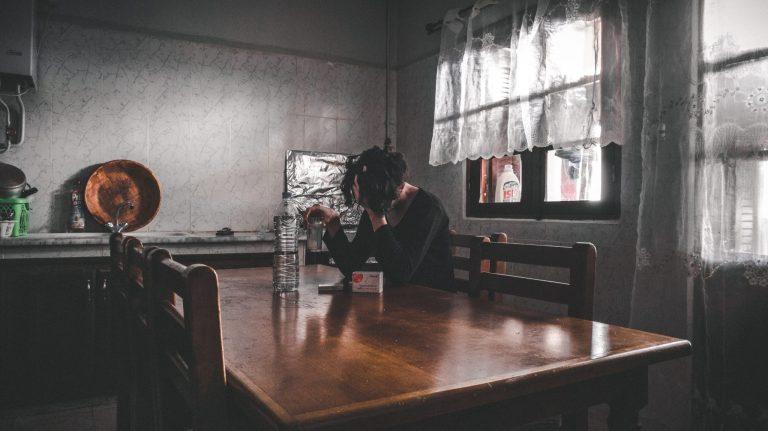 Read more about the article Les facteurs qui augmentent l'utilisation de soins psychiatriques