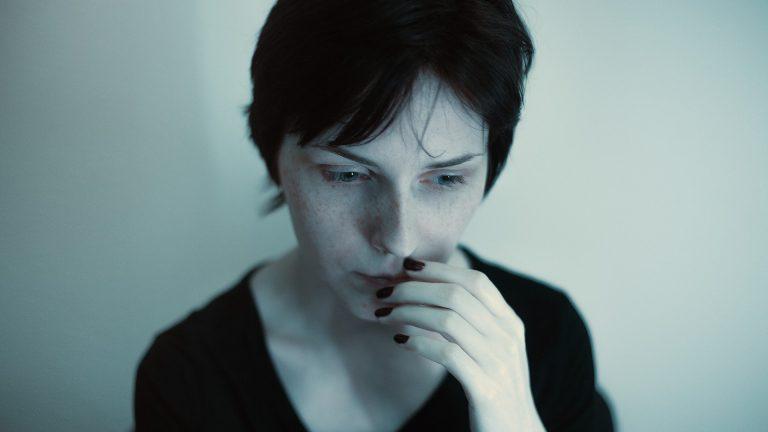 Une étude révèle que l'anxiété est plus élevée chez les adultes autistes