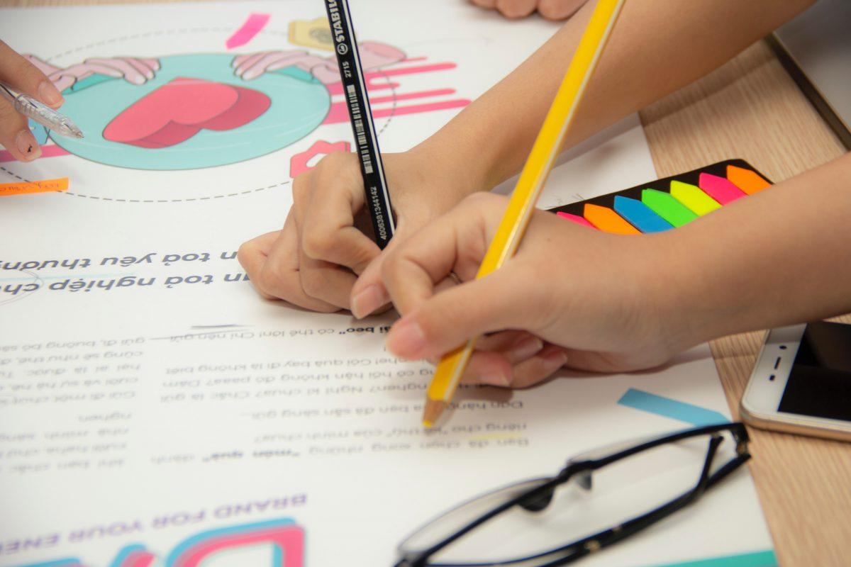 L'inclusion scolaire des enfants et adolescents autistes : une étude française