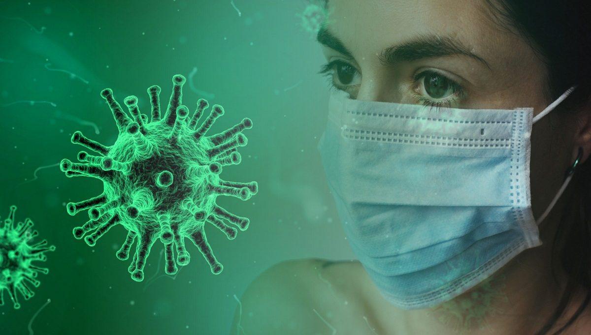 La pandémie de coronavirus a fermé les universités et les instituts, laissant les scientifiques se démener pour poursuivre leurs recherches