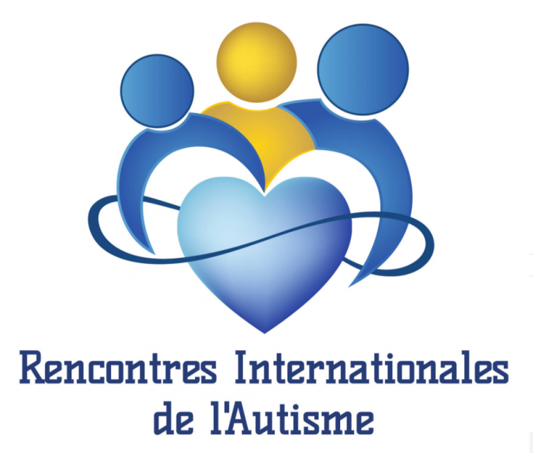 Le salon international de l'autisme